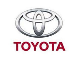 Tổng hợp mạch điều khiển khởi động xe Toyota